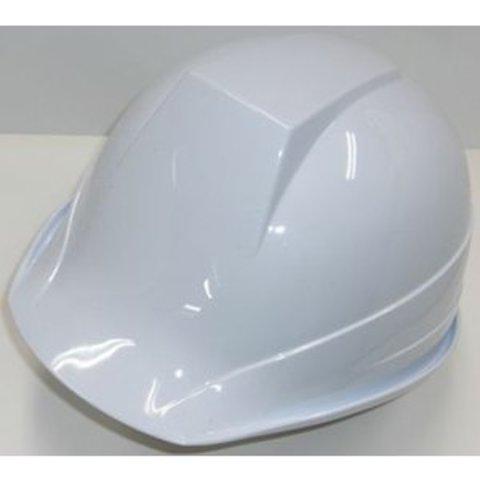 タニザワ工事用ヘルメット(保護帽・安全帽)ST189EZ(EPA)溝付き・ライナー入り