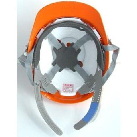 タニザワ工事用ヘルメット(保護帽・安全帽)ST0169FZ(