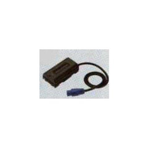 山本光学ライフセーバー用ダイレクト充電用アダプターDA-L1