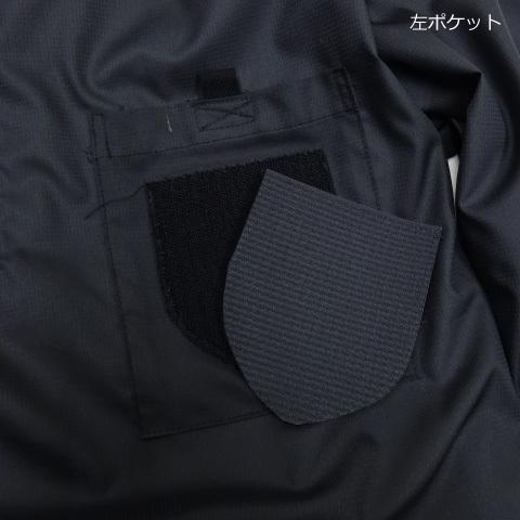 【定番商品】デスポルチ/ レフリーピステシャツ