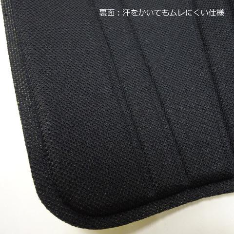 【350円Delivery対象】デスポルチ/シンガード