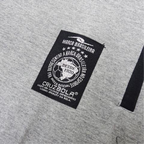 【10%OFF】【18'春夏商品】ダウポンチ/ トレーニングスウェットパーカー