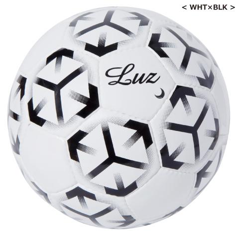 【18'継続商品】ルースイソンブラ/ CYCLELOOP PATTERN FUTSAL BALL