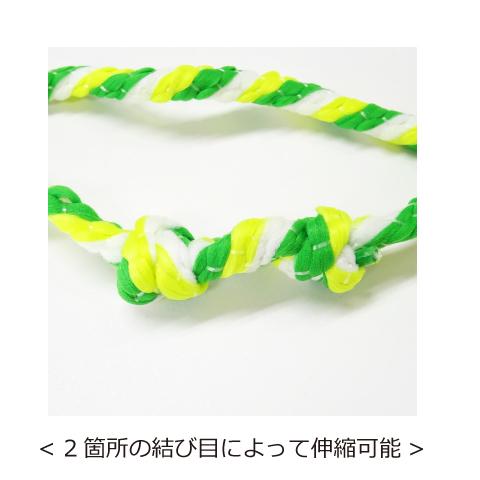 【350円Delivery対象】/ ロールミサンガ4色セット
