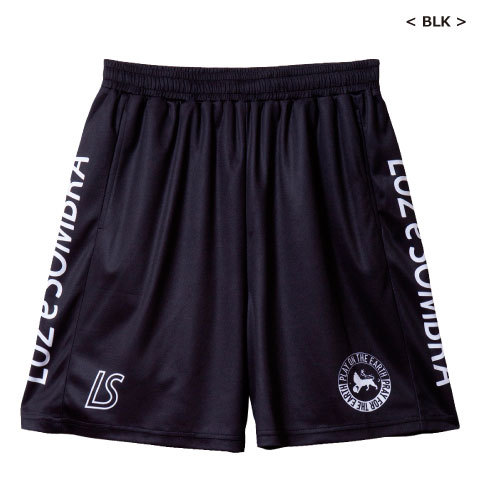 【SALE20%OFF】【350円Delivery対象】【2019秋冬商品】ルースイソンブラ/CLUB PARAISO CAM GAME-PANTS