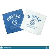 【350円Delivery対象】DRIBLE / ORIGINAL昇華ミニタオル