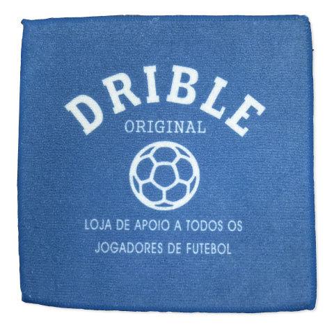 DRIBLE / ORIGINAL昇華ミニタオル