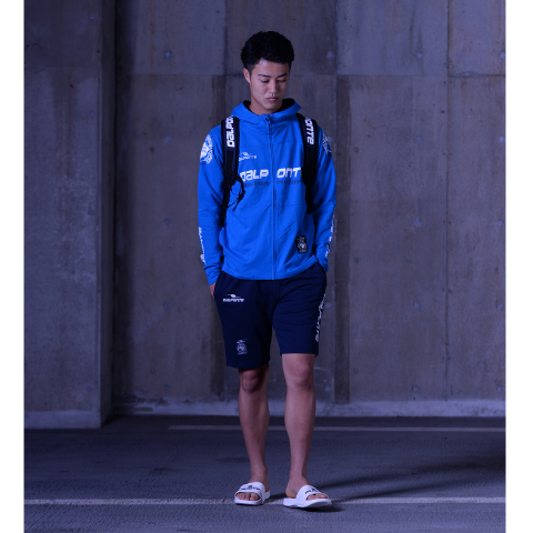 【 2020 春夏 】ダウポンチ/ シャワーサンダル