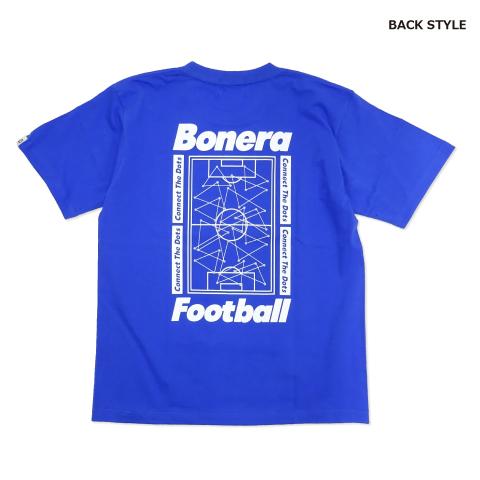 【350円Delivery対象】【 2020春夏 】ボネーラ/ Tシャツ