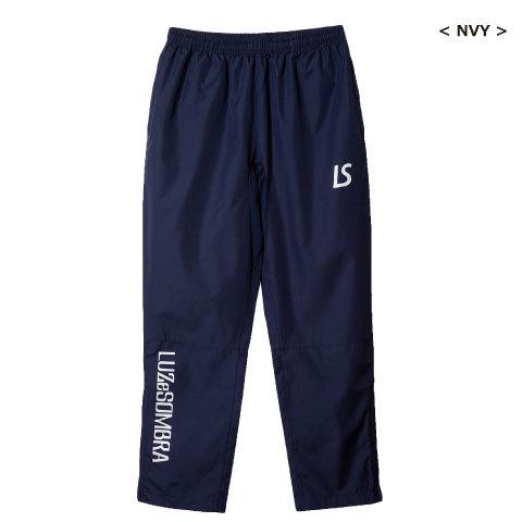 【350円Delivery対象】ルースイソンブラ / STANDARD PISTE LONG PANTS