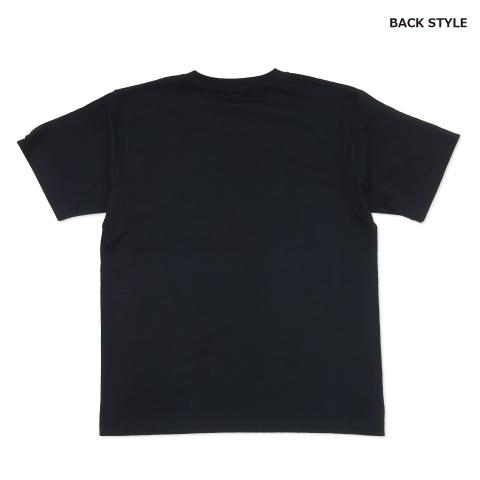 【350円Delivery対象】【 2020春夏 】デスポルチ/ ロゴTシャツ