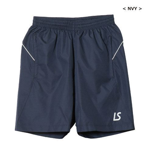 【350円Delivery対象】ルースイソンブラ/ STANDARD PISTE SHORT PANTS