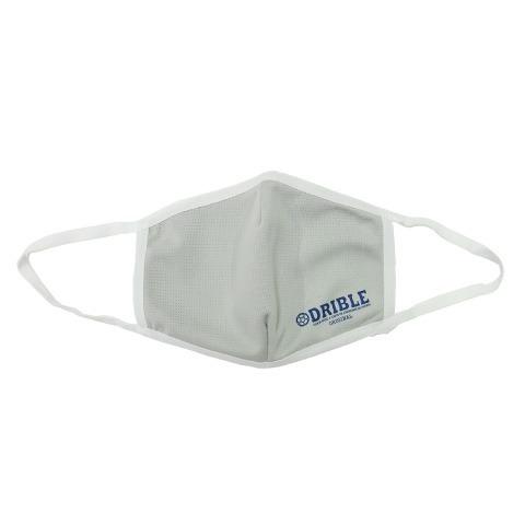 【TEAM ORDER対応】 / 多機能マスク[接触冷感・吸汗速乾・吸放湿性 UVケア・防透け性](オーダー)