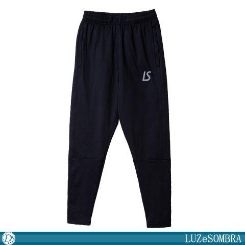 [LUZeSOMBRA/ルースイソンブラ] LS SUPER SLIMFIT LONG PANTS [F2011409]