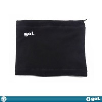 [gol./ゴル] FLEECE NECK WARMER [G684-433]