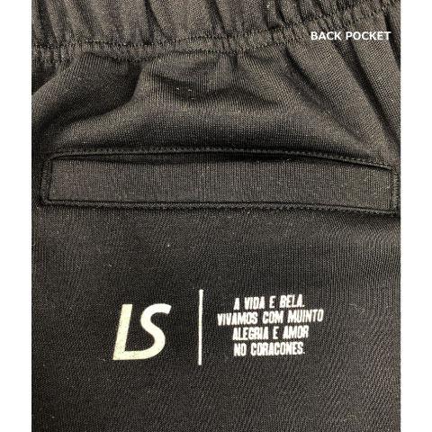 ルースイソンブラ/  TWM P100 CARGO HALF PANTS [L1211151]