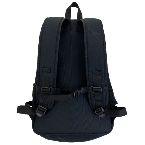 [LUZeSOMBRA/ルースイソンブラ] PX BACK PACK [L2211440]