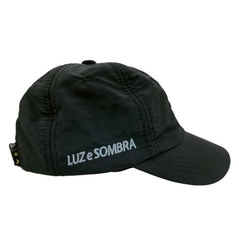 [LUZeSOMBRA/ルースイソンブラ] Jr PX MESH CAP [L2211410]