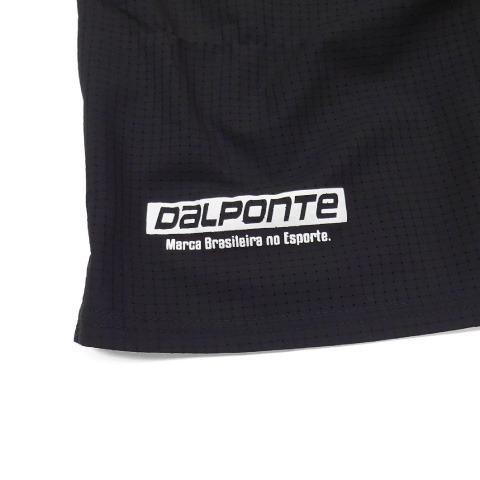 [DALPONTE/ダウポンチ] エアーライトプラクティスパンツ [DPZ0322]