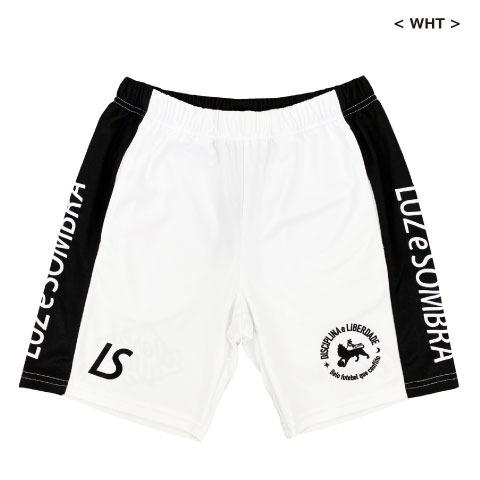 [LUZeSOMBRA/ルースイソンブラ] Jr PX PRA-PANTS [F2021312]