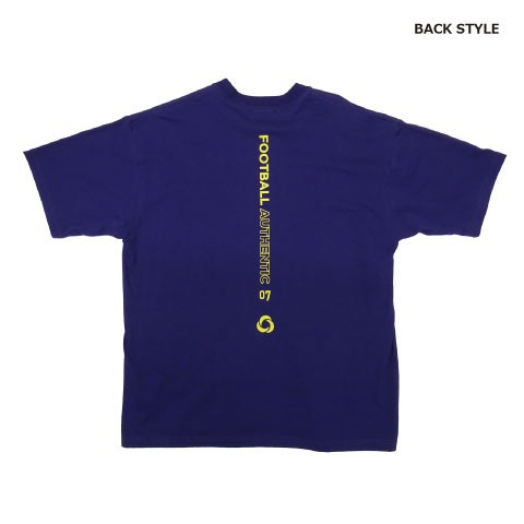 【30%OFF】[bonera/ボネーラ]  ワイドシルエットTシャツ [BNR-T141]