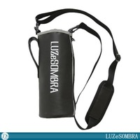 [LUZeSOMBRA/ルースイソンブラ] LS WATER BOTTLE CASE [F2024934]