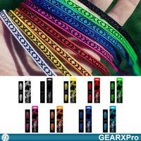 [GEAR X Pro]  LACEXPro(グリップシューレース)