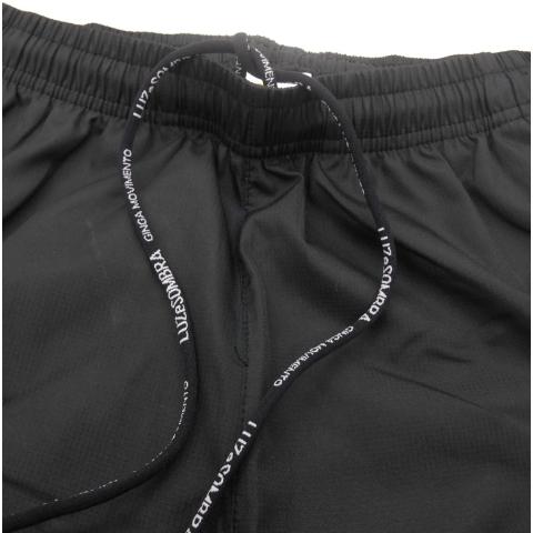 【350円Delivery対象】ルースイソンブラ/STANDARD PISTE LONG PANTS