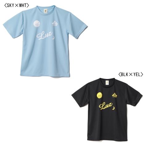 【TEAM ORDER】ルースイソンブラ/STANDARD PRA-SHIRT