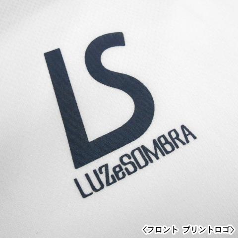 【TEAM ORDER対応】ルースイソンブラ/Jr  WEAVER PRA-SHIRT