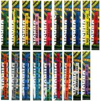 ブラジルアクセサリー/FITAS DO BONFIM [BR-RFT11-1]