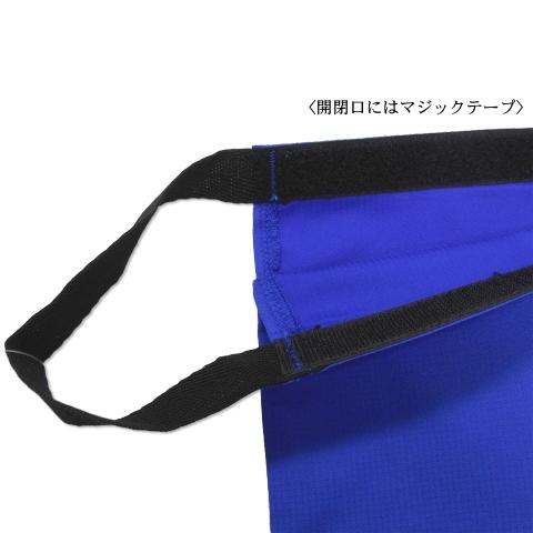 【350円Delivery対象】【2019継続商品】ルースイソンブラ/ STANDARD SHOES CASE
