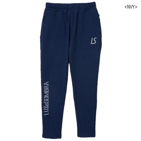 【350円Delivery対象】ルースイソンブラ/16' HYBRID SWEAT LONG PANTS