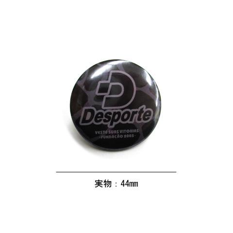 【SALE 40%OFF】【限定モデル】デスポルチ/16' サントスTF(人工芝用)