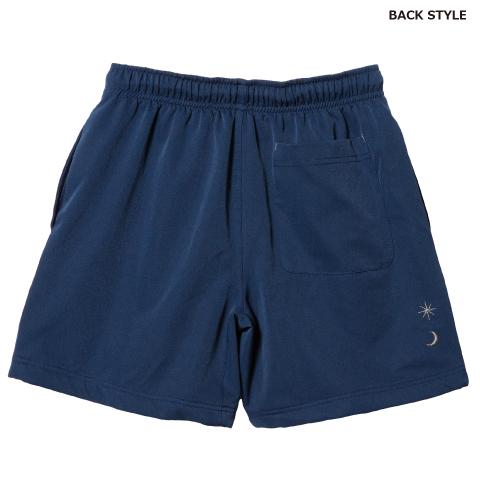 【SALE 30%OFF】【17'春夏商品】ルースイソンブラ/ Jr STRETCH MESH MOVE PANTS