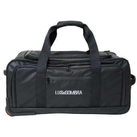 【17'春夏商品】ルースイソンブラ/ LS STANDARD CARRY BAG