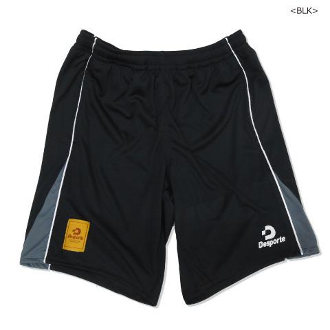 【17'春夏商品】デスポルチ/ プラクティスパンツ