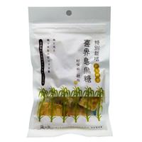 杉俣絋二朗作  喜界島黒糖(かち割り) 110g
