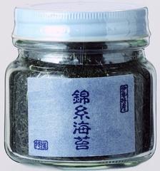 錦糸のり(特小瓶)20g×1本 紙包み
