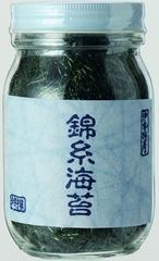 錦糸のり(中瓶)30g×1本 紙包み