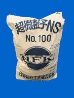炭酸カルシウム 粉末を袋(25kg)単位で