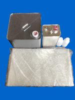 材料セット(3パターン)  容量別をセット単位で(2kgセット)