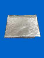 ロービングクロス♯600  巾1mをメートル単位で(1×1m)