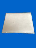 サーフェースマット♯30  巾1mをメートル単位で(1×1m)