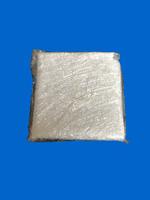 ガラスマット♯600(耳なし) 巾22cm×30cmを枚数単位で(1枚入)