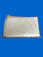 ガラスマット♯450(耳なし) 幅広巾1.86mをメートル単位で(1.86×1m)