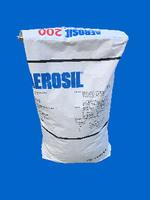 アエロジル  粉末を袋(5kg)単位で