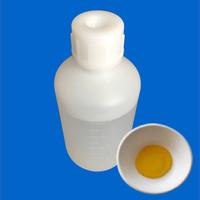着色顔料ポリトナー 黄色をグラム(100g~500g)単位で(100g)
