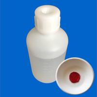 着色顔料ポリトナー 赤色をグラム(100g~500g)単位で(100g)