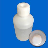 着色顔料ポリトナー 白色をグラム(100g~500g)単位で(100g)